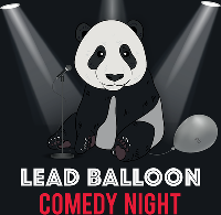 Lead Balloon - Comedy Night!