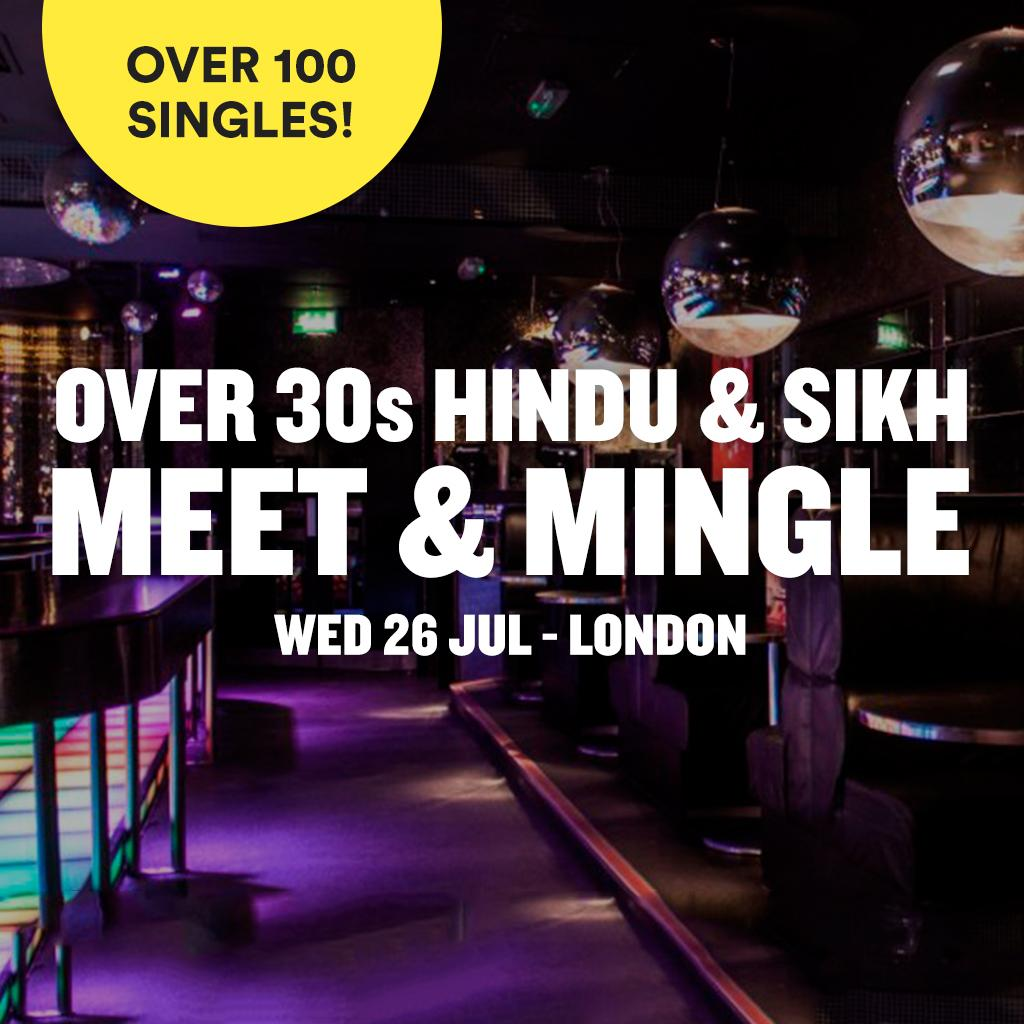 sikh online dating Sikh dating canada - join the leader in mutual relations services and find a date today join and search find a man in my area free to join to find a man and meet a woman online who is.