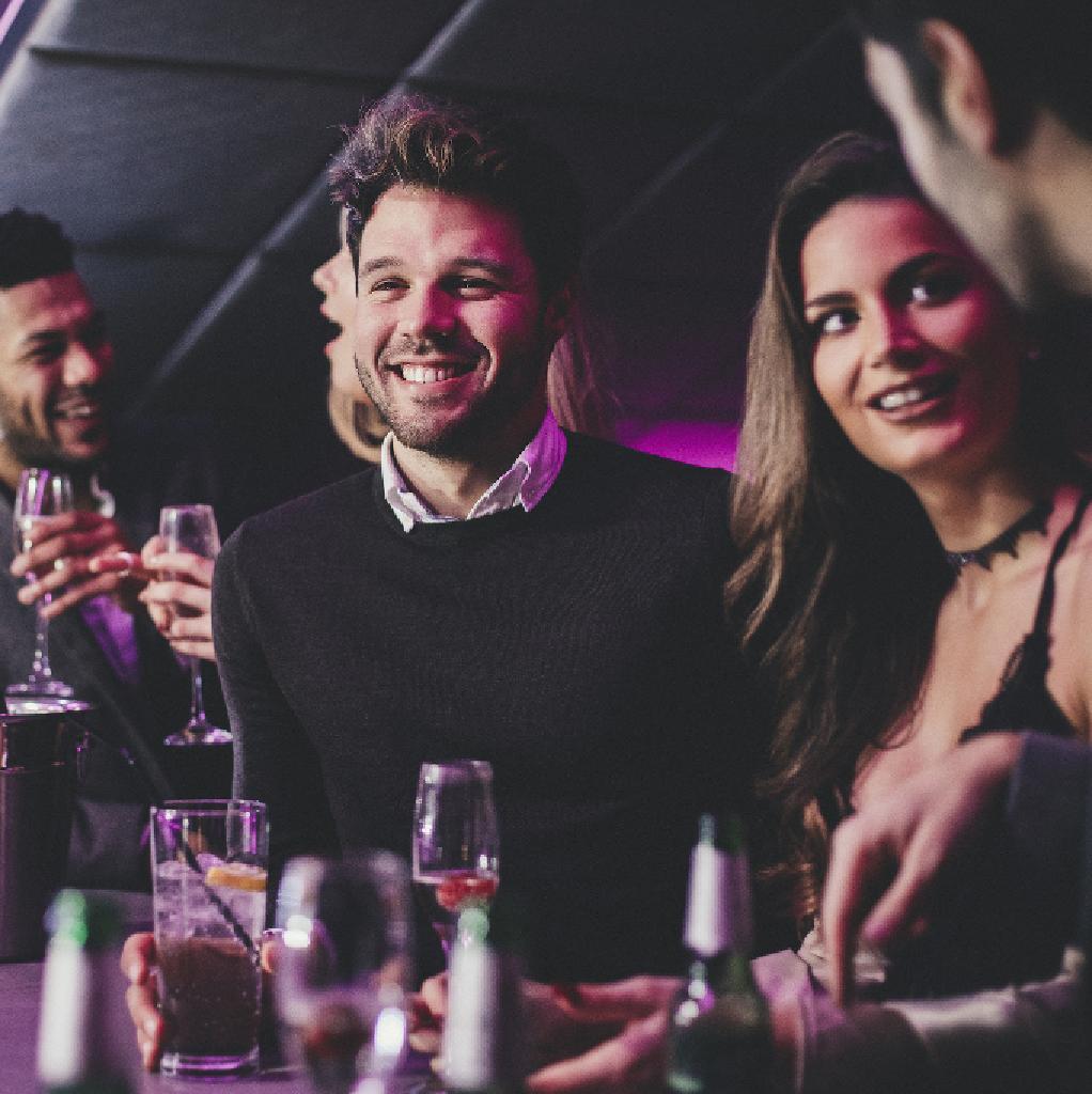 Rep checa vs portugal online dating