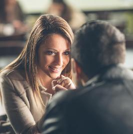 speed dating revolution norwich