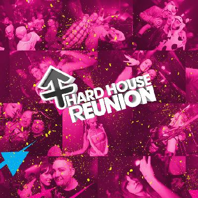 North Hard House Reunion 2019 - Part 1
