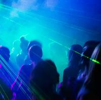 bracknell over 25s party for singles and couples