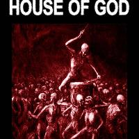House of God - Halloween Special