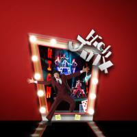 High Jinx Magic, Illusion & Circus show
