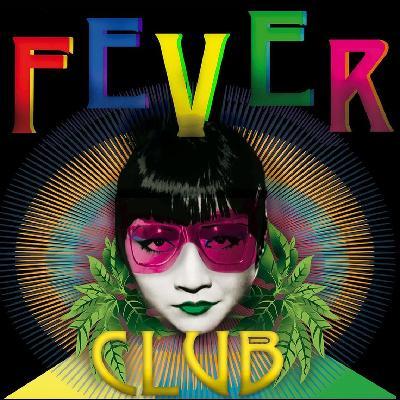 Fever Club