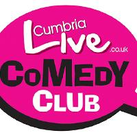 Cumbria Live Comedy Club