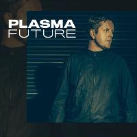 Plasma Future Presents // DJ Steve Parry 2 Hour CREAM Classics set. Plus Support