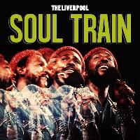 The Liverpool Soul Train