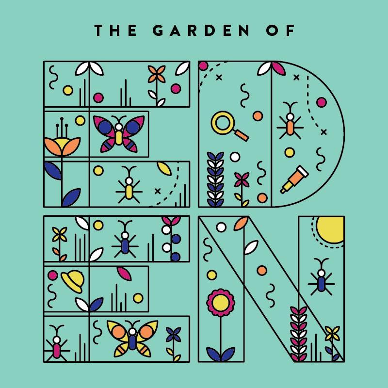 Exciting Eco Expeditions at the Garden of Eden | Eden Shopping ...