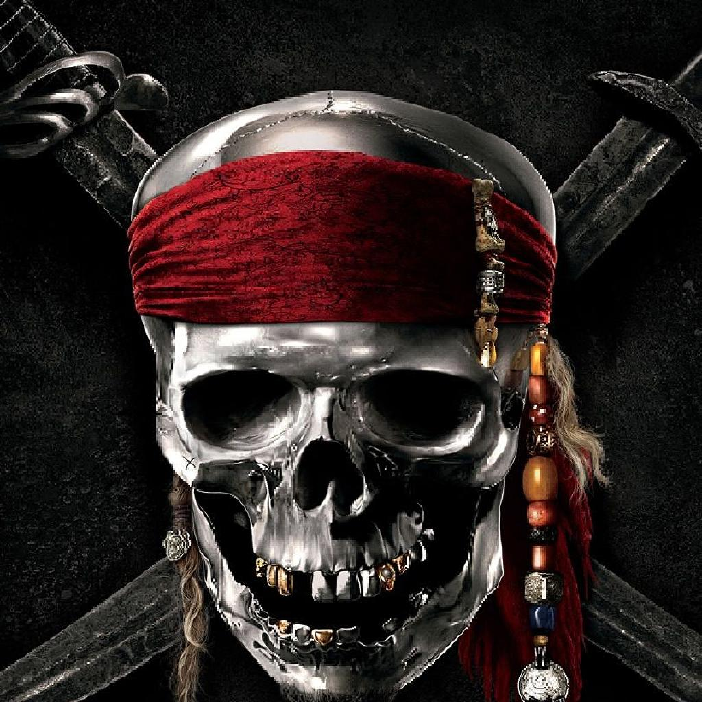 Pirates of The River Thames Boat Party