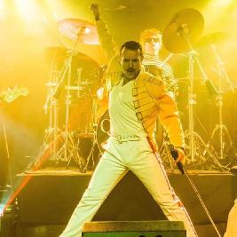 Queen Tribute Night  - Kings Heath