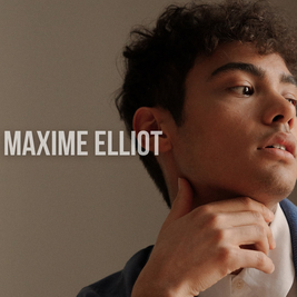 Maxime Elliot