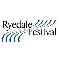 Ryedale Festival