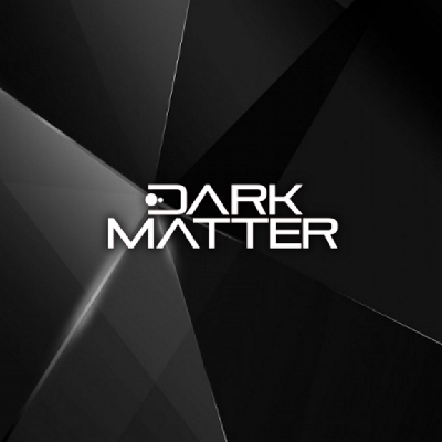 Dark Matter Pres  Quivver Tickets | Union Club Vauxhall London | Sat