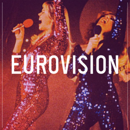 Eurovision Party 2021