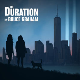 The Duration