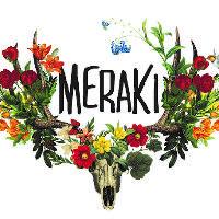 Meraki Festival 2020