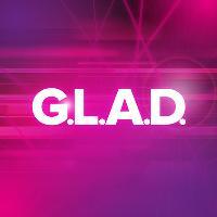 G . L . A . D . Presents - Hoxton Whores & Disco Darlings