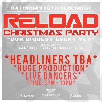 Reload 16+ Party