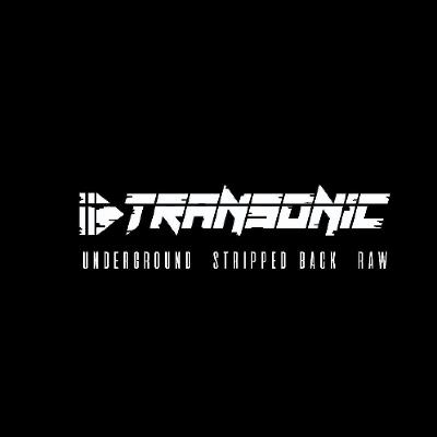 Transonic The Residents