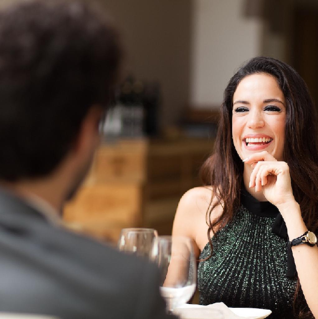 speed dating događaji u minneapolisu