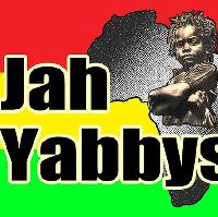 Jah Yabbys HIM Earthstrong Gathering