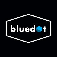 Bluedot Festival 2020