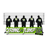 Grime Vs Jump Up Part.2 : Traumatik Devilman Killa P DJ Looney