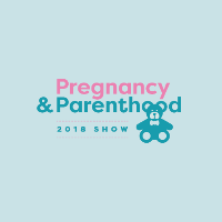 The Pregnancy and Parenthood Show