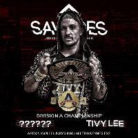 APEX Pro Wrestling: Savages