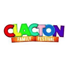Clacton Family Festival