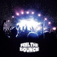 Feel The Bounce BOAT PARTY & CLUB EVENT