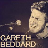 Gareth Beddard