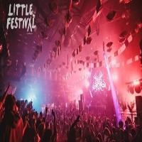 Little Festival - Year Closing Party