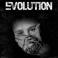 Evolution Launch