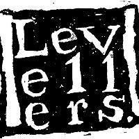 The Levellers - 30th Anniversary Tour