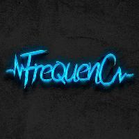 FrequenC Presents Endor