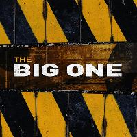 Relapse presents 'The Big One' - Multi-Room 8 Hour Indoor Festival