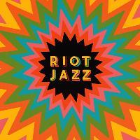 Riot Jazz w/ Mali Hayes