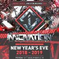 Innovation : New Years Eve