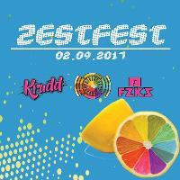 ZEST FEST | SKEPSIS, USSY, SHAUN DEAN, BRU C, RIZ LA TEEF + MORE