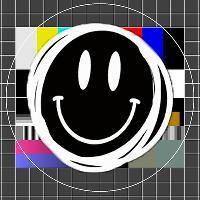 Revamp Presents Posthuman // The Acid Rave