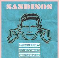 Sandinos Presents