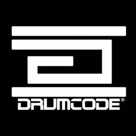 Jika Jika presents Drumcode