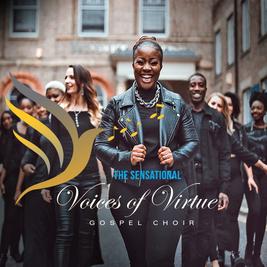 Voices of Virtue Gospel Choir