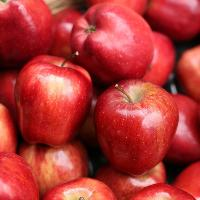 Apple Day 2018 at HEART!