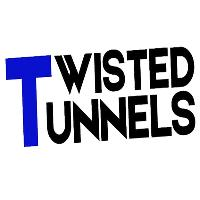 Twisted Tunnels of Love