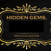 Hidden Gems Secrets and Delicacies