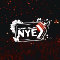 Kendal Calling presents New Years Eve