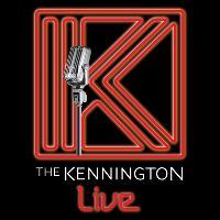 Kennington Live
